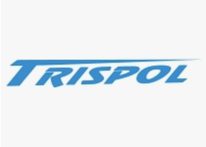 Trispol
